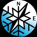 Shades of Snow logo footer